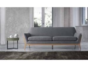 tres-sofa-decoracion-salon-estilo-japandi