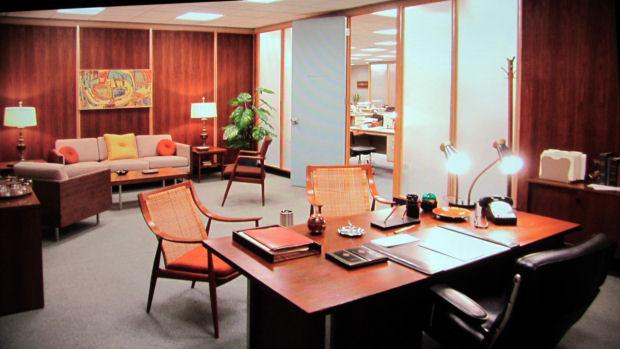 ideas-decoracion-interiores-despacho-draper