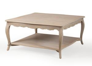 mesa-de-centro-nat