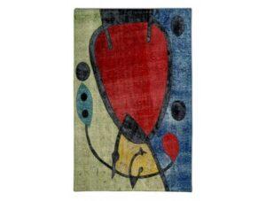 alfombra-tendencia-pop-art