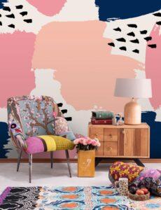 colores-pared-pop-art