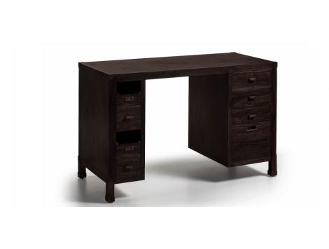 escritorios baratos industrial