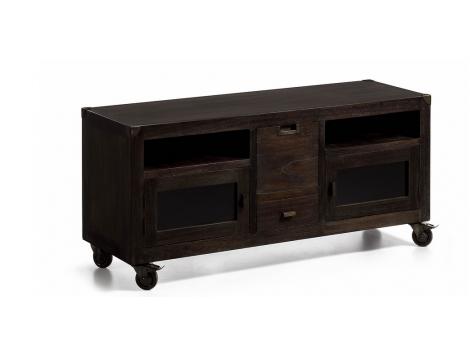 muebles television industriales gran calidad