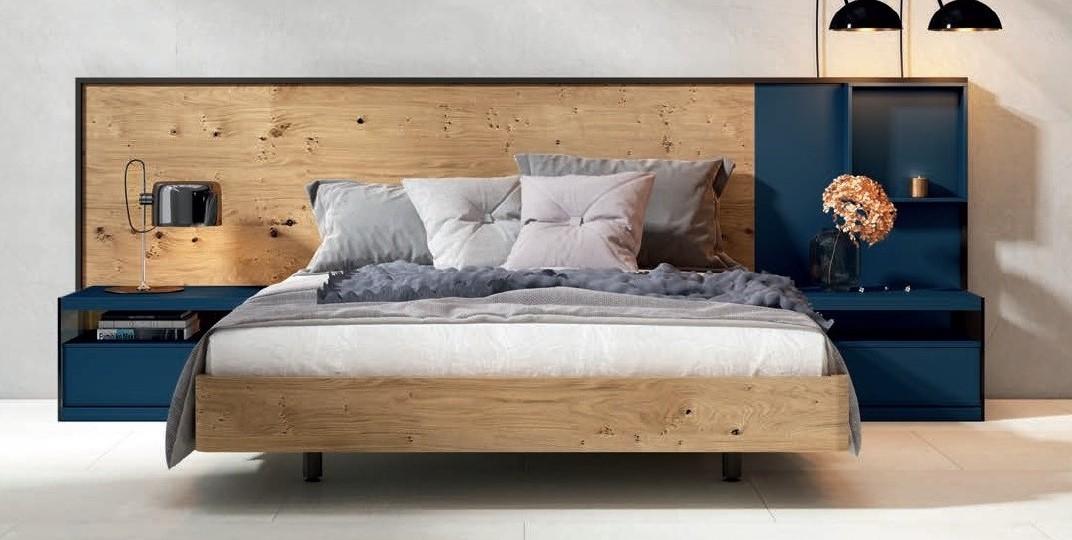6 trucos para ahorrar en la decoración de tu dormitorio