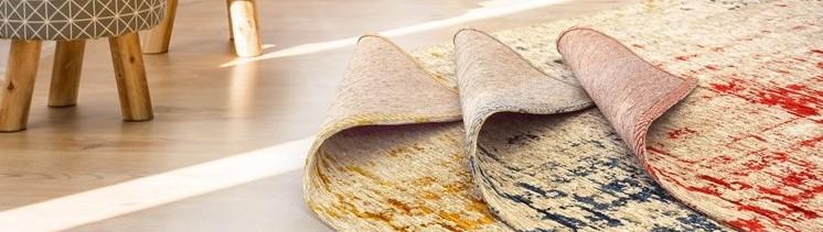 comprar alfombra