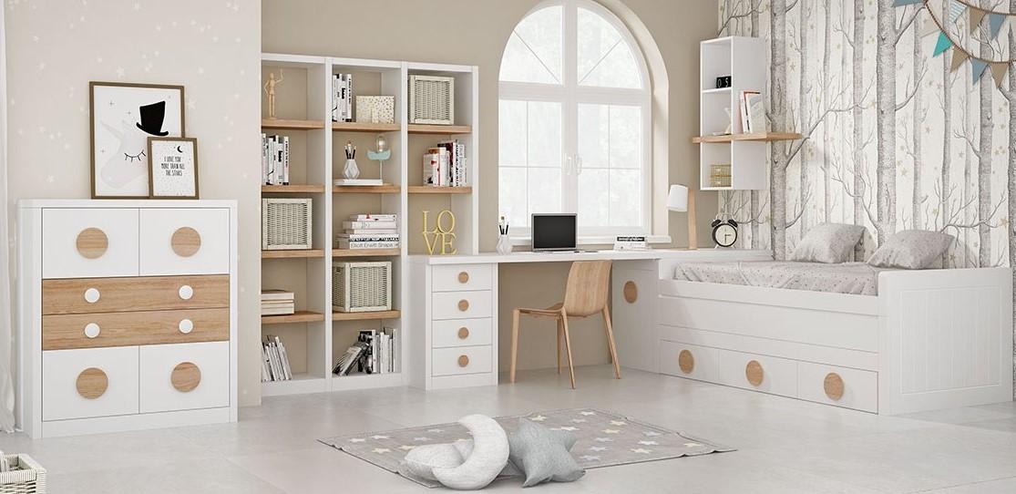 6 Consejos para elegir los mejores muebles para el hogar