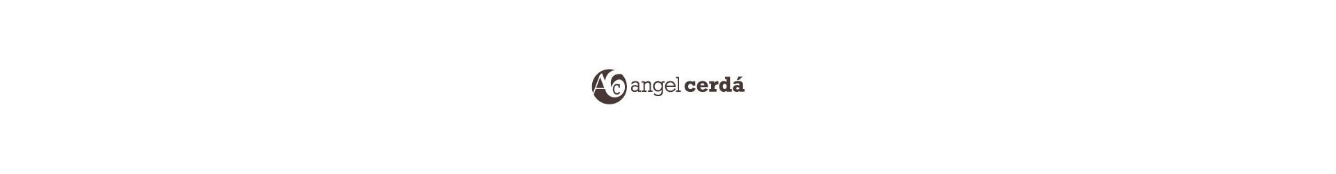 Ángel Cerdá