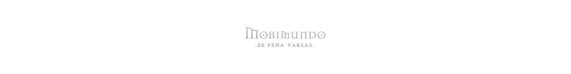Mobimundo